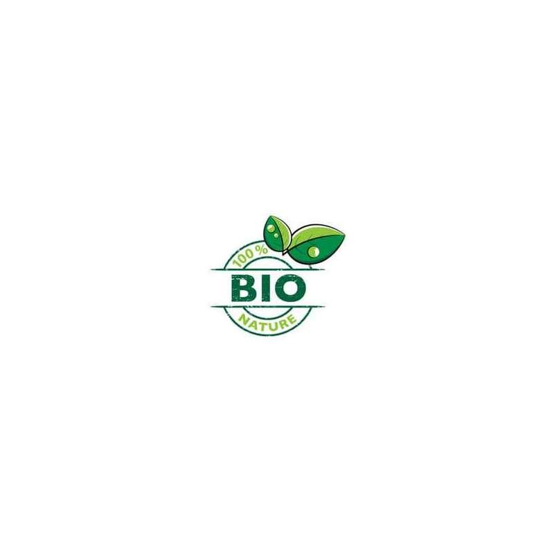 Cacao Bio chocolat Bio 100% cacao bio