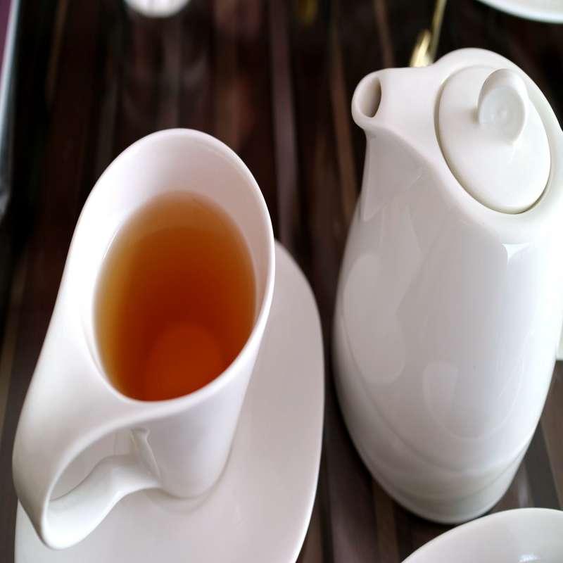 vente de thé vert nature Yunnan