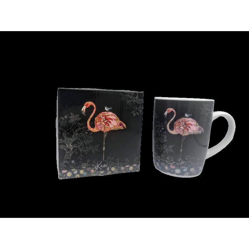 vente-de-mug-en-ligne-achat-tasse-flamand-rose-kiub-intimithe
