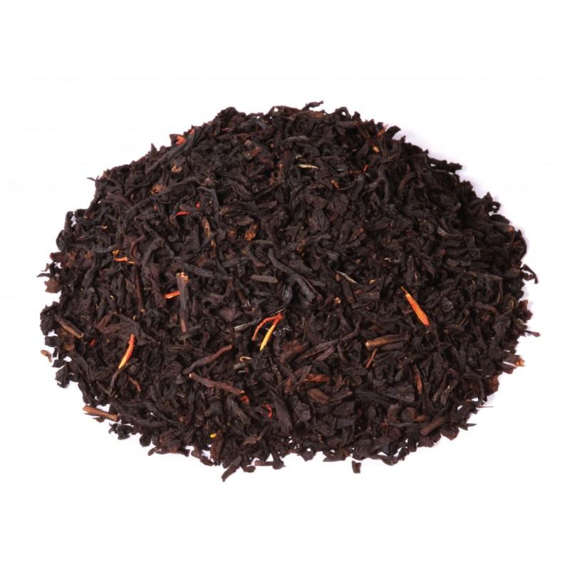 thé noir cerise _ thé à la cerise_intimithe