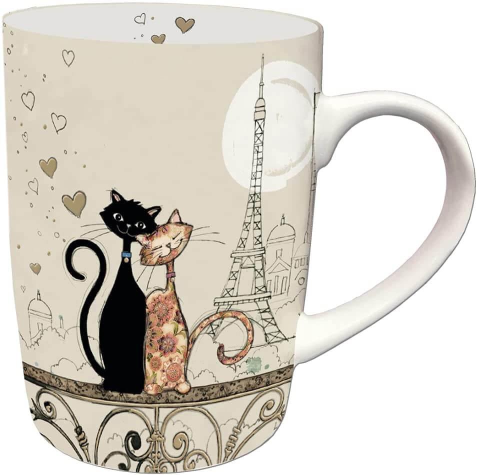 Tasse & Mug thé