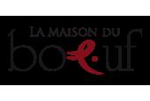 Restaurant La maison du Boeuf