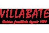 Restaurant villabate