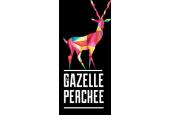 Chambres d'hôtes La gazelle perchée