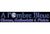 Maison d'hôtes A l'Ombre Bleue