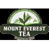Mount Everest Tea Company GmbH